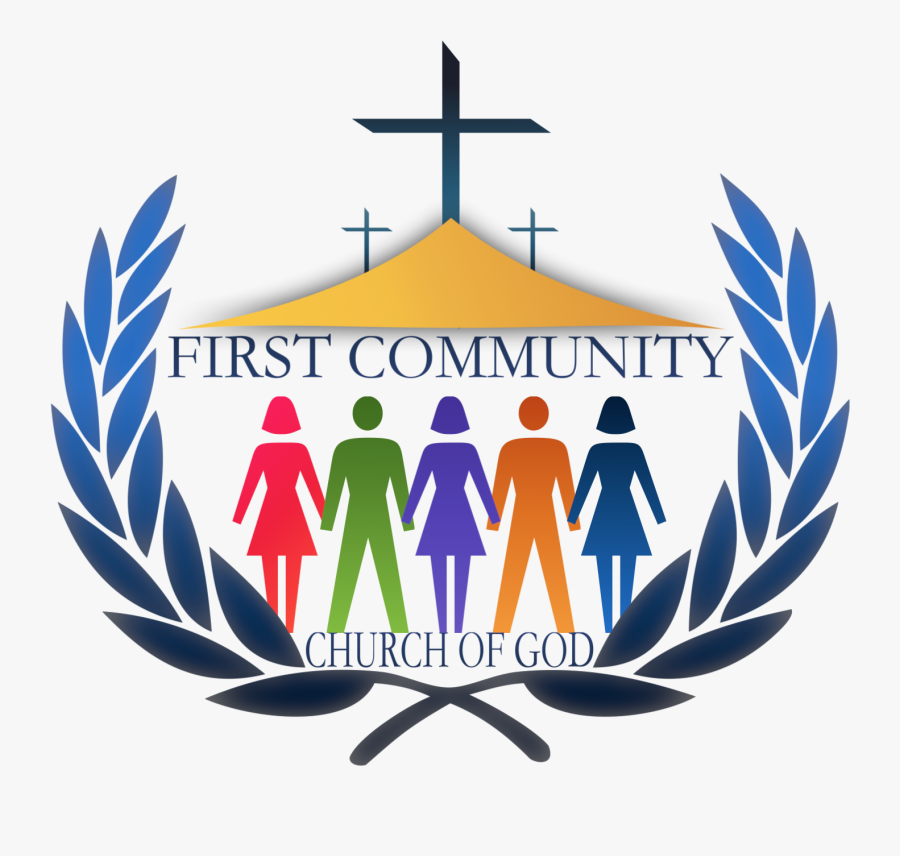 Mission Statement Homepage First - United Nations International Children's Emergency Fund, Transparent Clipart