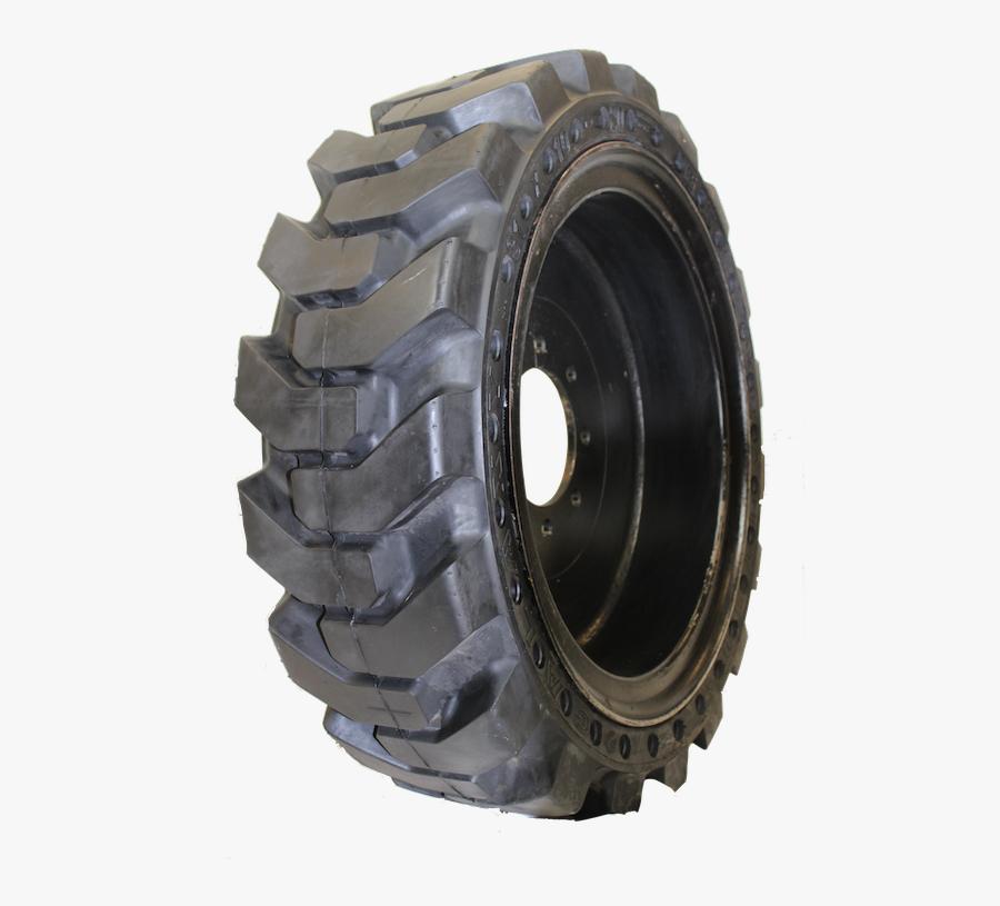 Clip Art Ken Jones Tires - Rotor, Transparent Clipart
