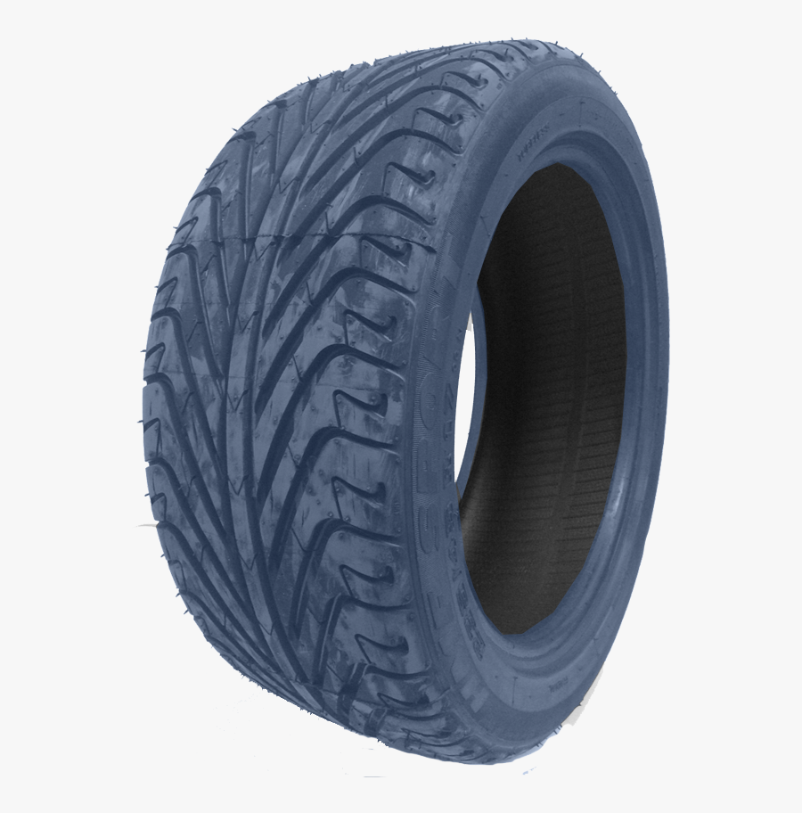 Red Tire Smoke, Transparent Clipart