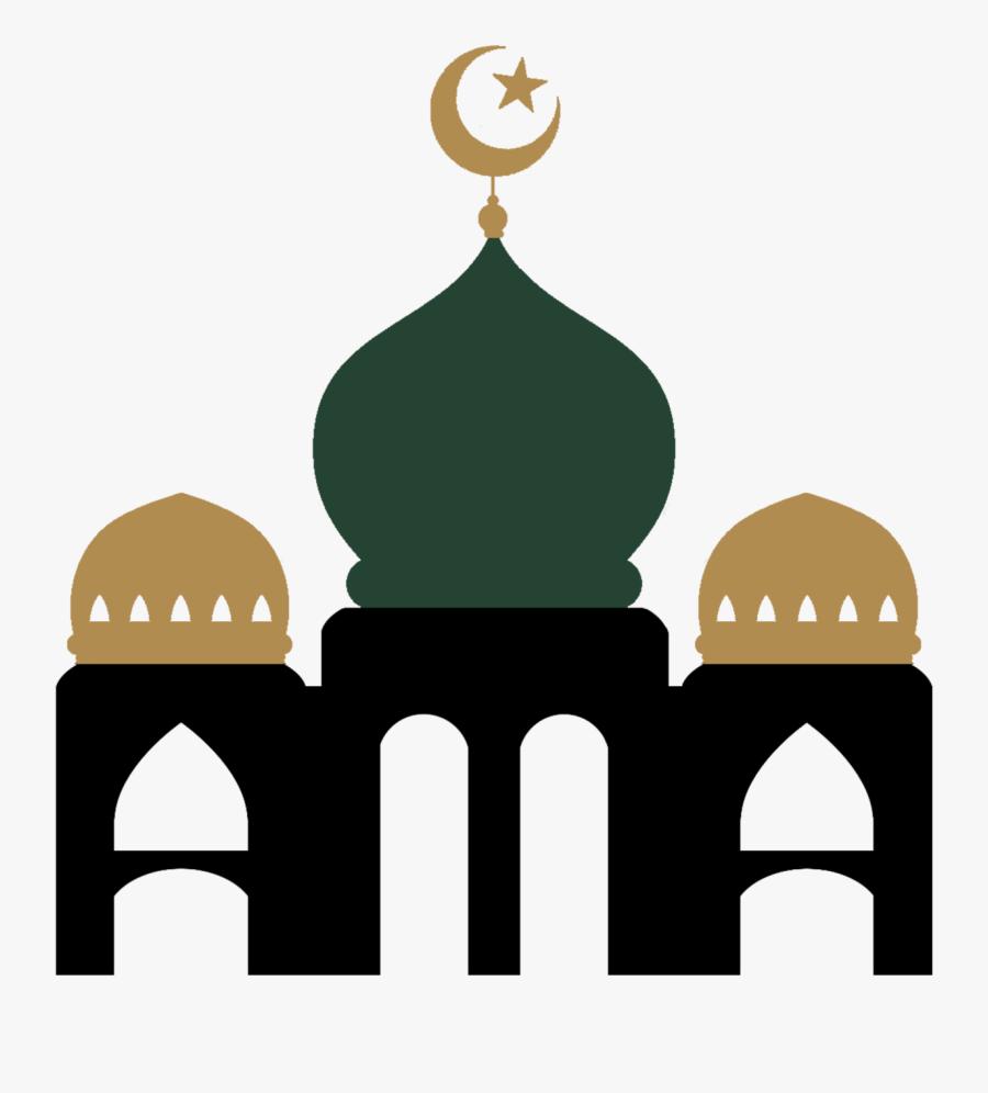 Mosque Clipart - Mosque Pictures Clip Art, Transparent Clipart