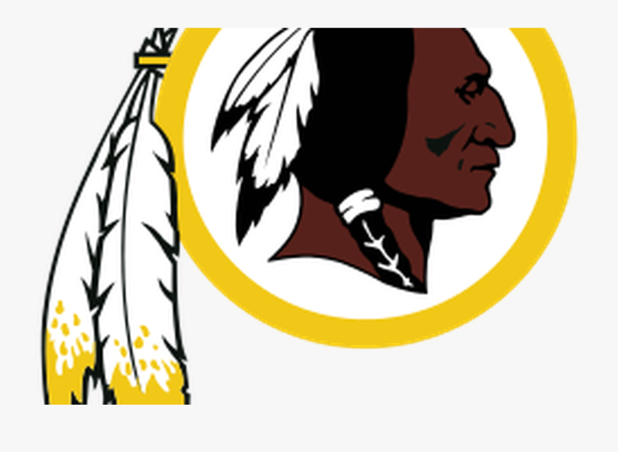 Why The Pittsburgh Steelers And Green Bay Packers Have - Kendrick High School Logo, Transparent Clipart