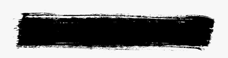 Vector Grunge Banner Png , Png Download - Grunge Banner Png, Transparent Clipart