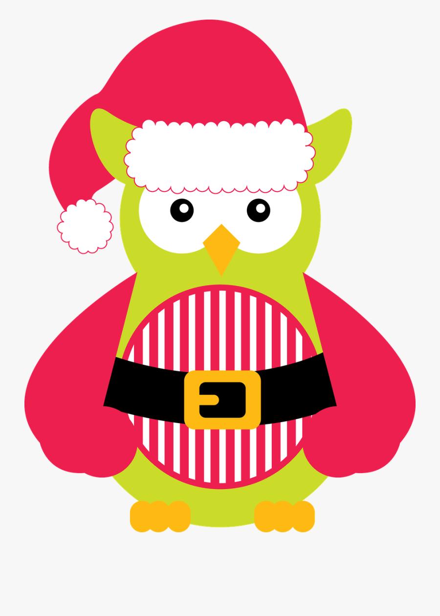 Transparent Christmas Owl Clipart - Dire Dawa City Fc, Transparent Clipart