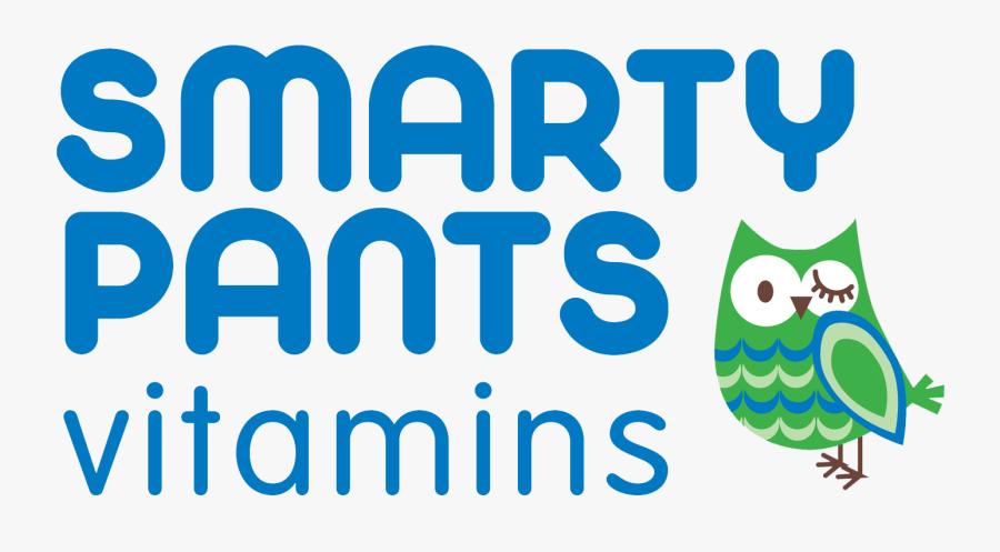 Gummy Clipart Gummy Vitamin Jpg Freeuse - Smarty Pants, Transparent Clipart