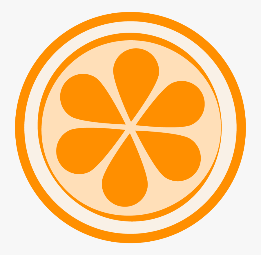Vitamin C Clipart , Png Download - Vitamin C Logo Png, Transparent Clipart