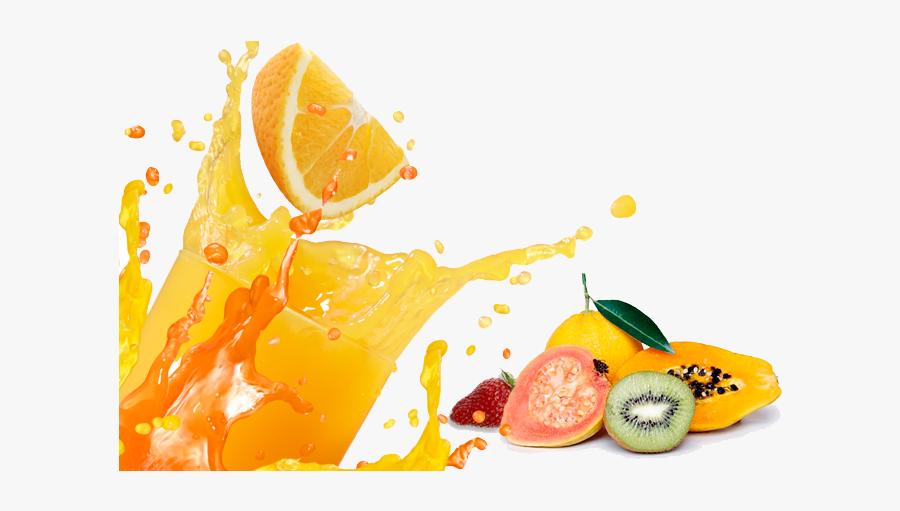 Vitamin C Free Download Png - Transparent Vitamin C Png, Transparent Clipart