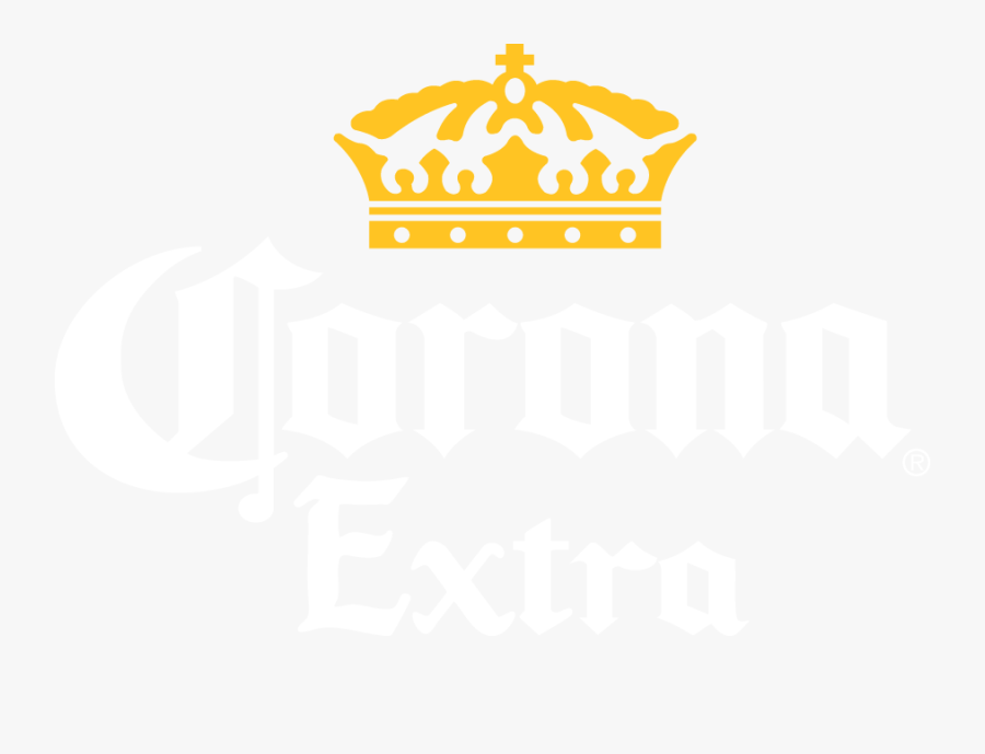 United Brand Corona States Beer Modelo In Clipart - Png Corona Beer, Transparent Clipart