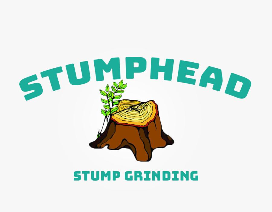 Transparent Tree Stump Clipart - Tree Stump, Transparent Clipart