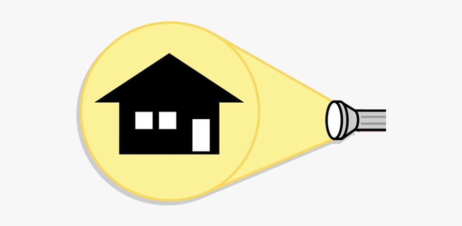 Thorough & Informative - Semper Fi Home Inspections, Transparent Clipart