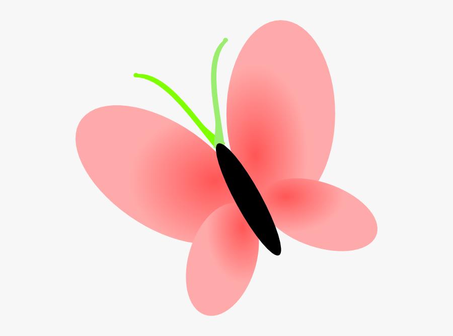 Clear Background Flowers Clip Art, Transparent Clipart