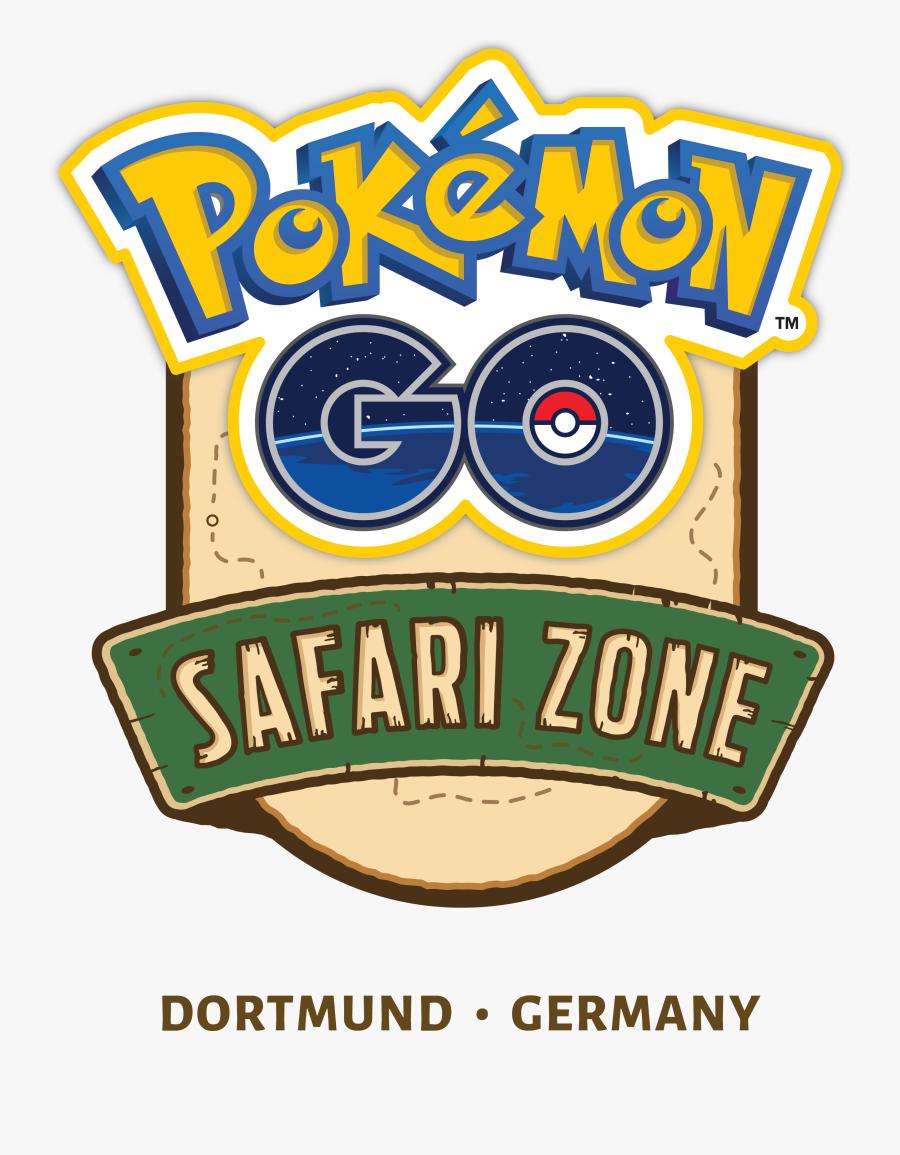 Pok Mon Events Catch - Pokemon Go Fest Chicago Logo, Transparent Clipart