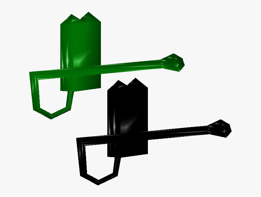 Download Zip Archive Clipart , Png Download - Cross, Transparent Clipart