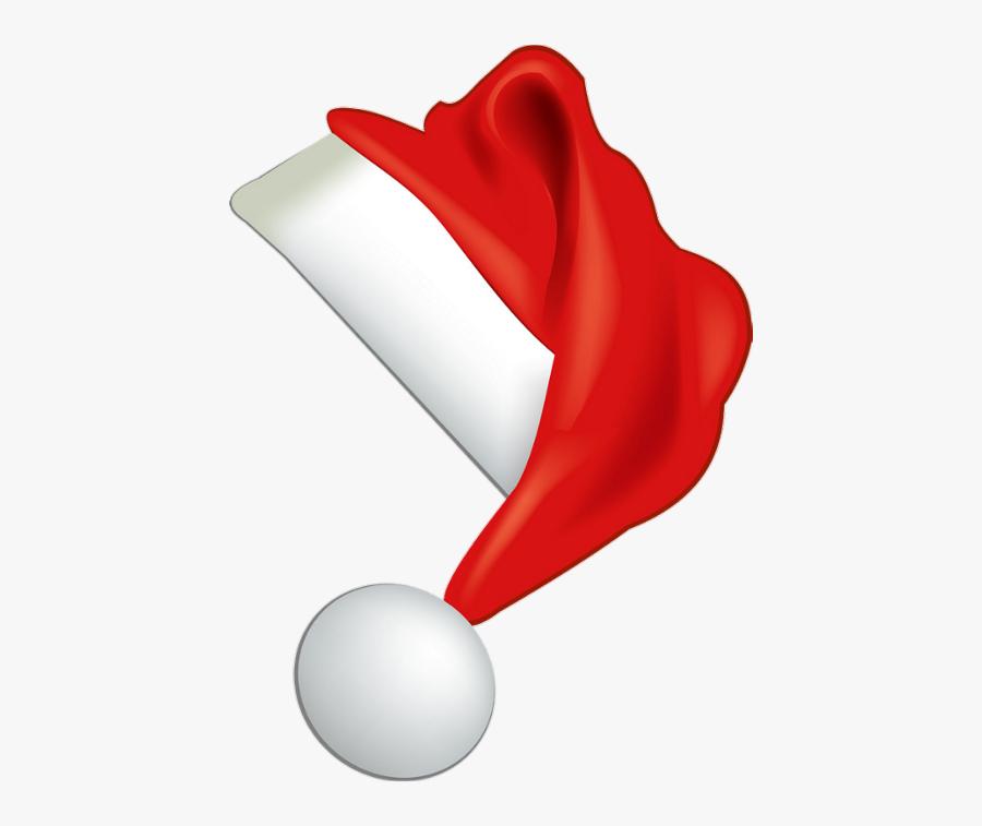 Gorro De Navidad Png Clipart , Png Download - Gorro De Navidad Png, Transparent Clipart