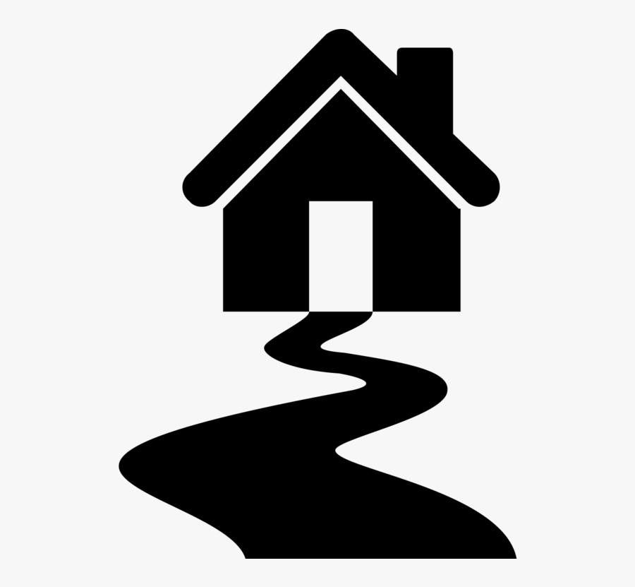 Vector Home security icon set Clipart Image