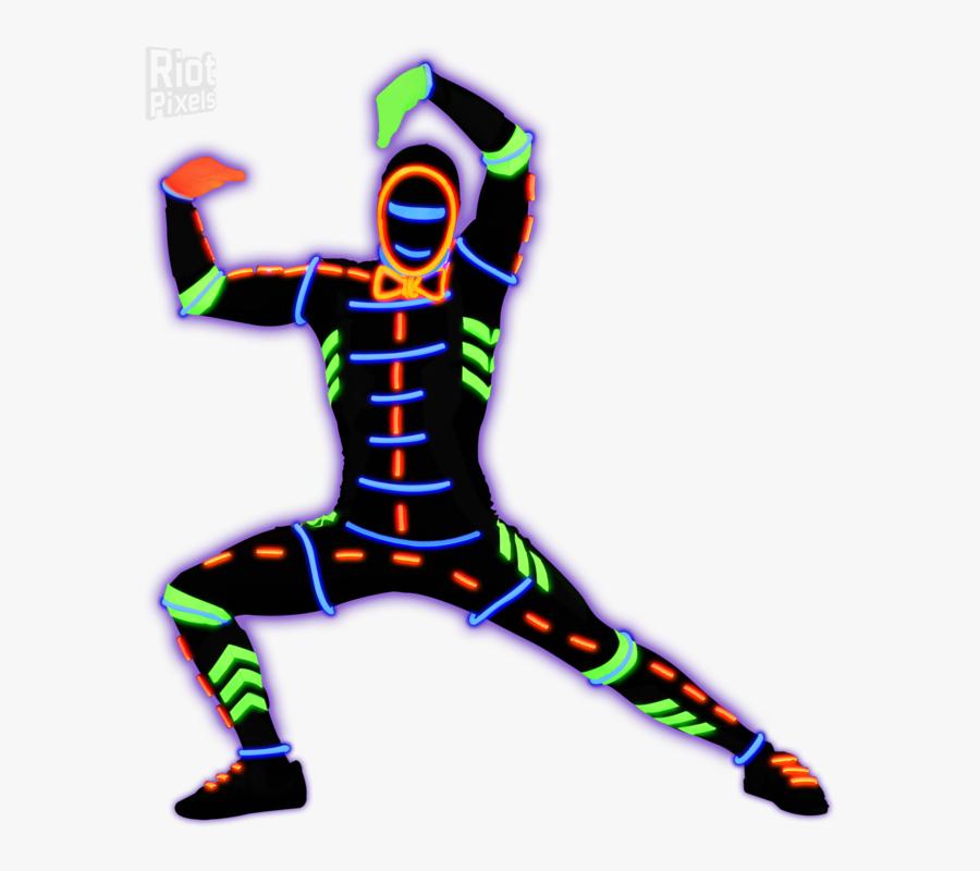 Rock And Roll Dance Sock Hop PNG, Clipart, Animation, Art, Artwork, Bill  Haley, Clip Art Free