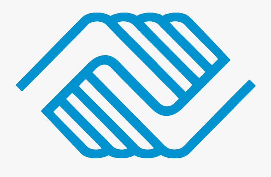 Boys & Girls Clubs Logo - Boys And Girls Club Logo, Transparent Clipart