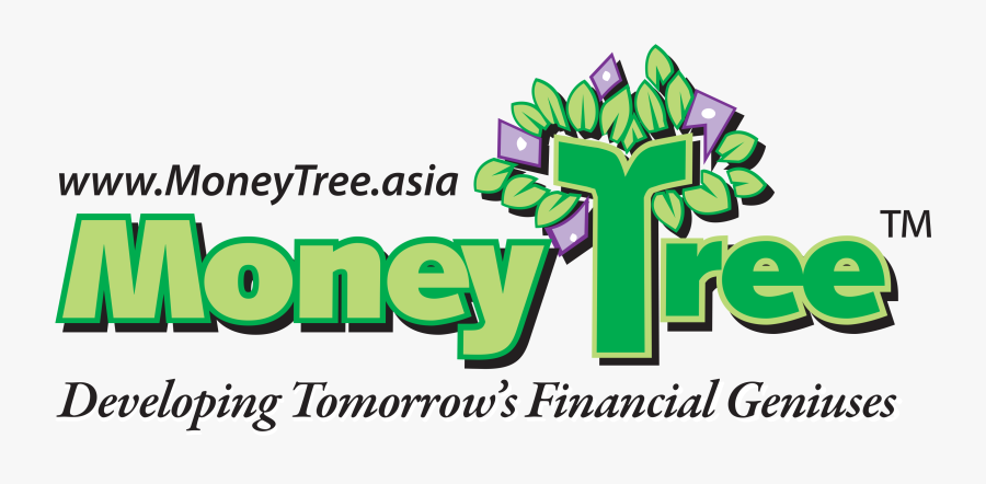 Money Tree , Png Download - Federal Public Service Mobility And Transport, Transparent Clipart
