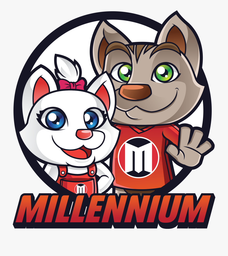 Millennium Family Entertainment Laser - Millennium Family Fun Center, Transparent Clipart