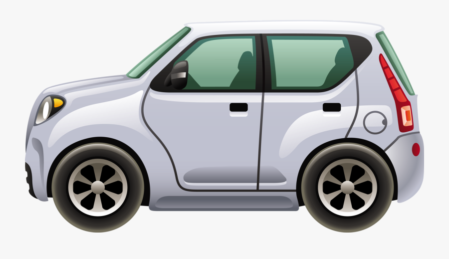Transparent Background Car Animation Cartoon Png Free Transparent Clipart Clipartkey