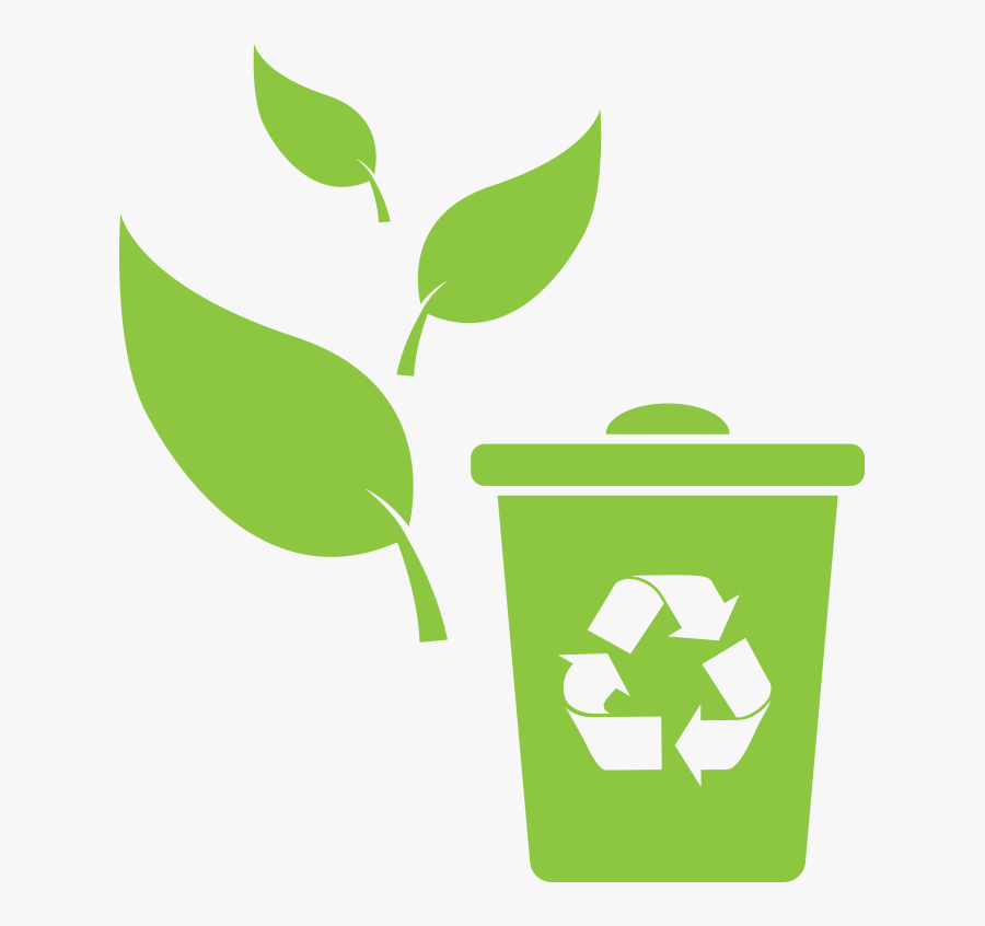Return Of Used Products Policy Above, Or Contact Your - Proper Waste Disposal Png, Transparent Clipart