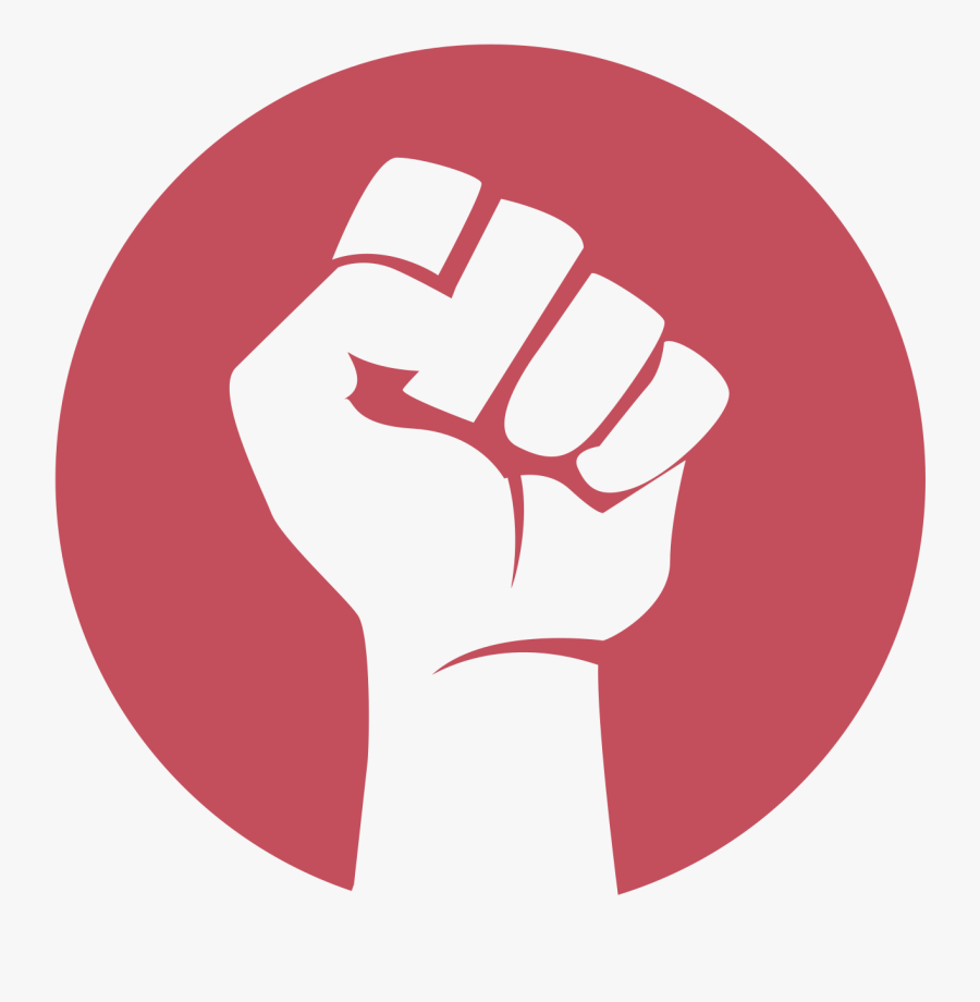India Person Lorem Ipsum Political Party Jana Sena - Hand Jana Sena Logo, Transparent Clipart