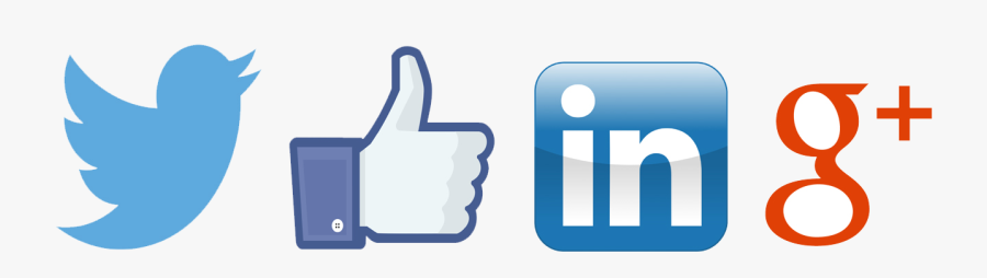 Now You Can Find Us On Follow Like - Facebook Like Icon, Transparent Clipart