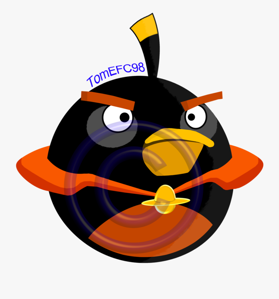 Angry Birds Space Clipart At Getdrawings - Draw Angry Birds Space, Transparent Clipart