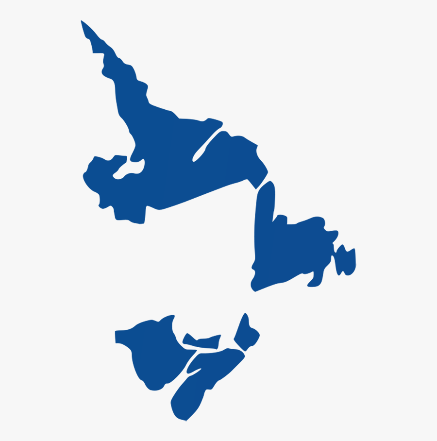 Free Map Of Eastern Canada Map Of Atlantic Canada   Blank Map Of Eastern Canada , Free