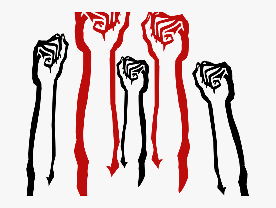 Raised Fist Png Free Transparent Clipart Clipartkey Pikbest have found 763 great fist images for free. raised fist png free transparent