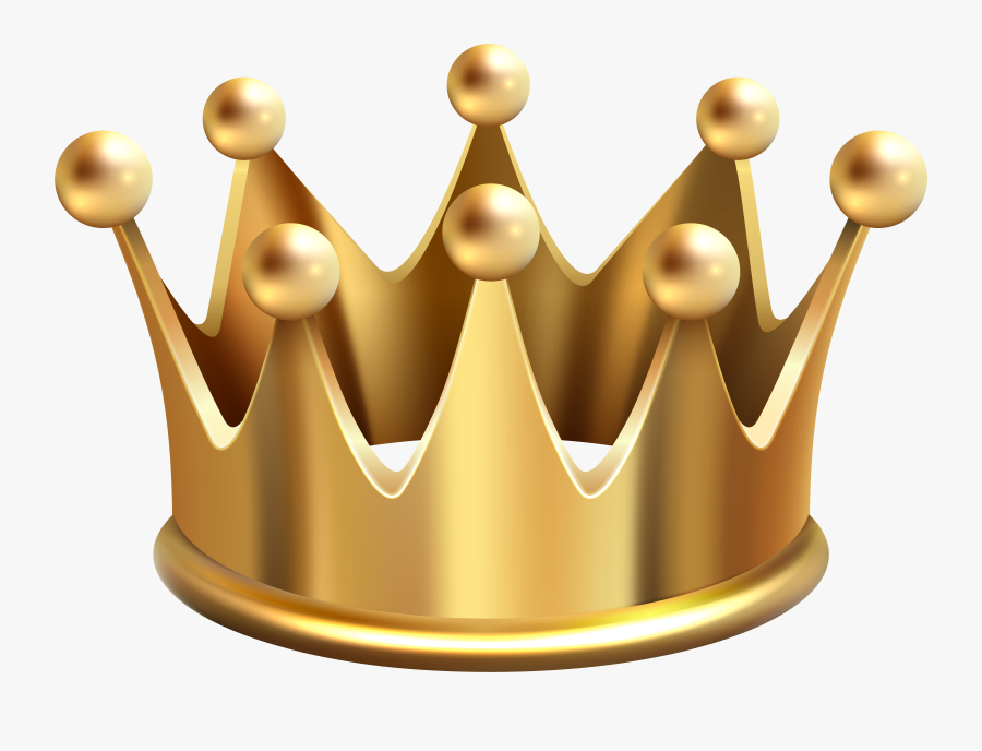 Gold Png Image Gallery Transparent Background Cartoon Crown Free Transparent Clipart Clipartkey Download this vector hand painted crown, crown clipart, imperial crown, right png clipart image with transparent background or psd file for free. transparent background cartoon crown