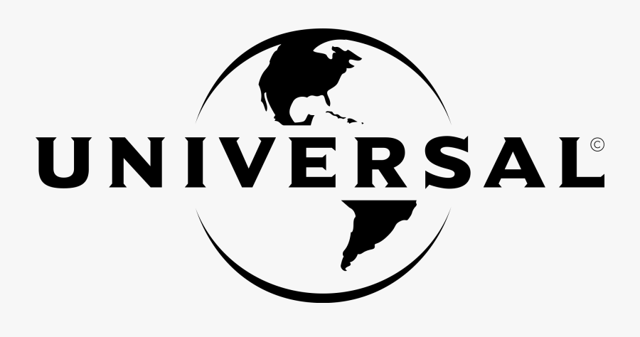 Universal Music Group, Transparent Clipart
