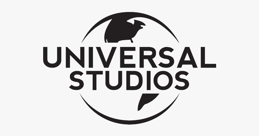 Universe Studios Logo - Universal Music, Transparent Clipart