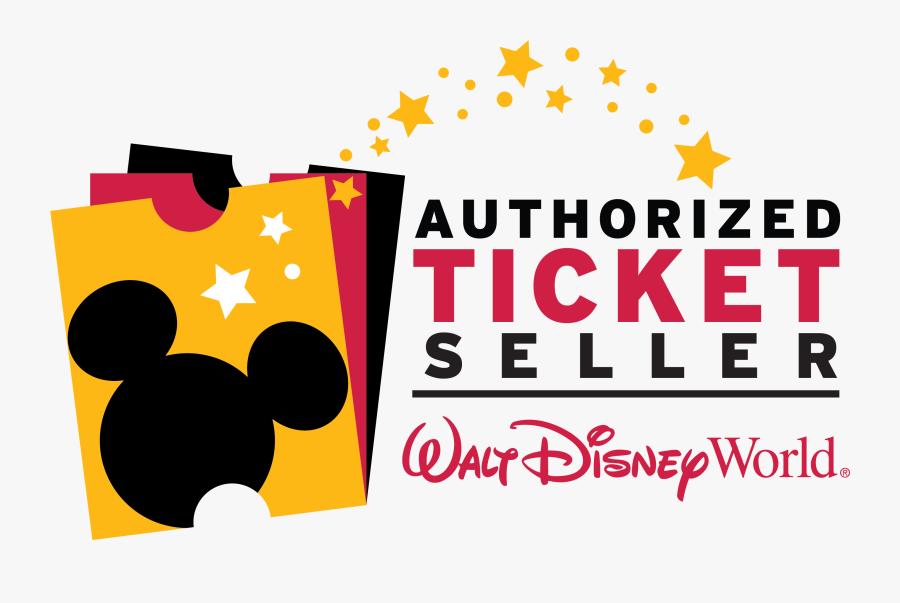 Disney Logo - Walt Disney, Transparent Clipart