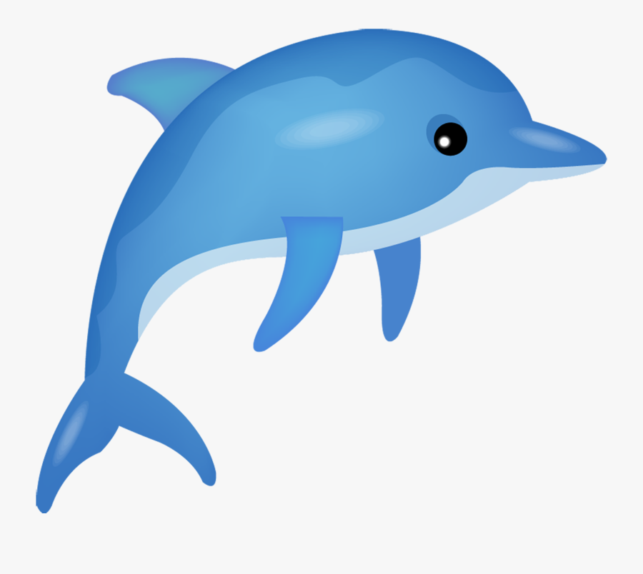 cartoon dolphin png , free transparent clipart - clipartkey