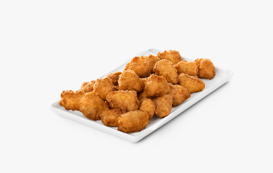 Chicken Nugget Chick Fil - Chick Fil A Nuggets Png, Transparent Clipart