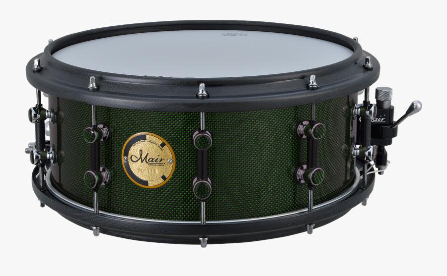 Transparent Snare Drum Clipart - Drums, Transparent Clipart