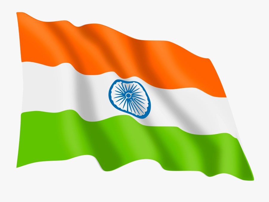 Transparent India Border Clipart - English Essay On Independence Day For Class 2, Transparent Clipart