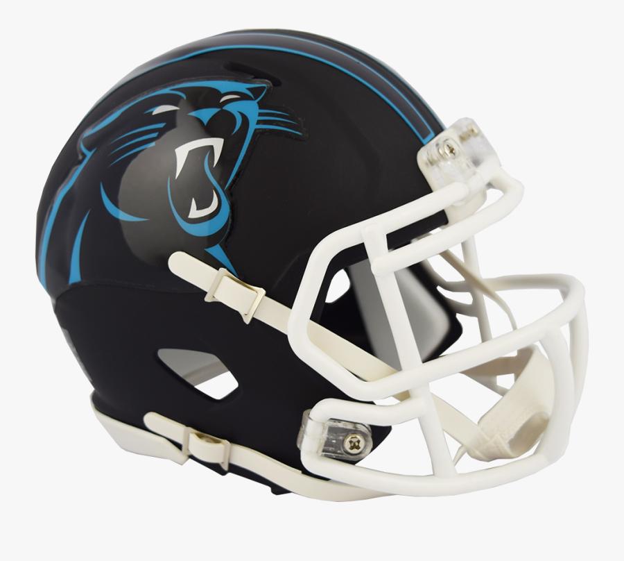 Carolina Panthers Helmet Png - Jacksonville Jaguars Amp ...
