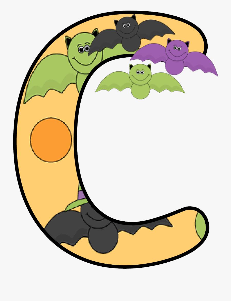 Friendly Cute Bat Clipart, Transparent Clipart