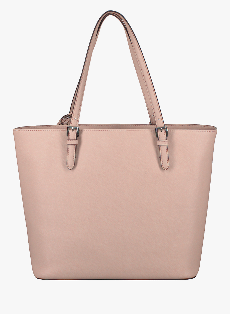 Accessories Hewi Bag London Handbag Clothing Chanel - Tote Bag, Transparent Clipart