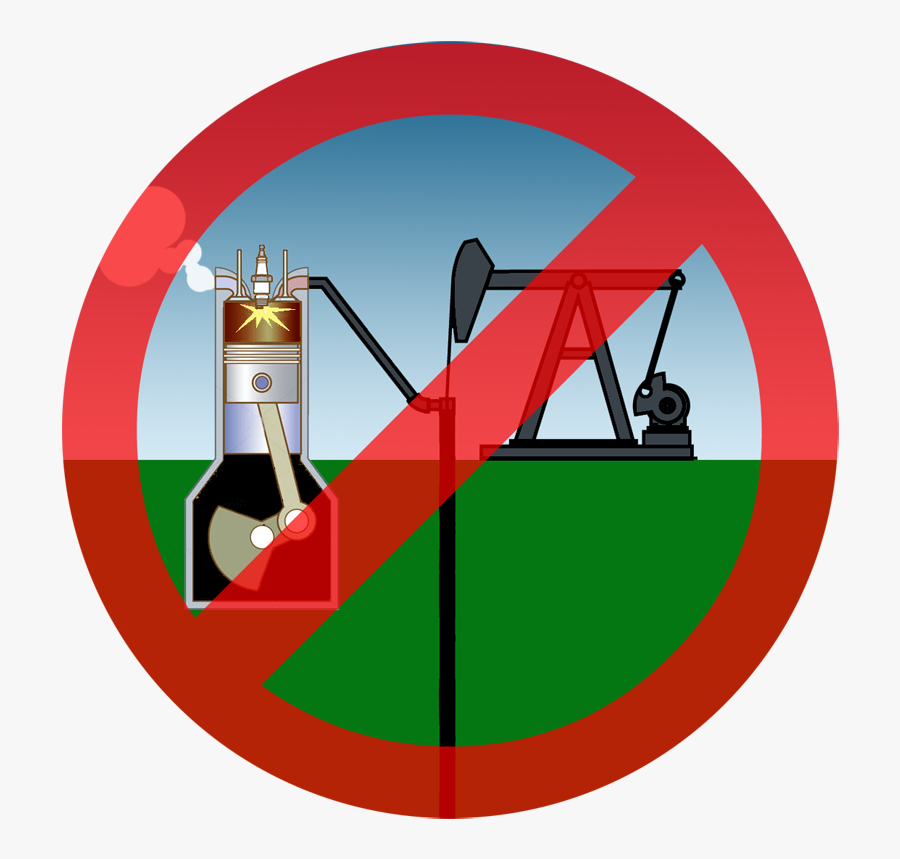 No Fossil Fuel Combustion - No Burning Fossil Fuels , Free ...