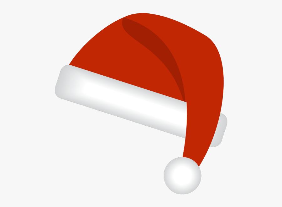 Шапка Санта Клауса, Головные Уборы, Новый Год, Santa, Transparent Clipart