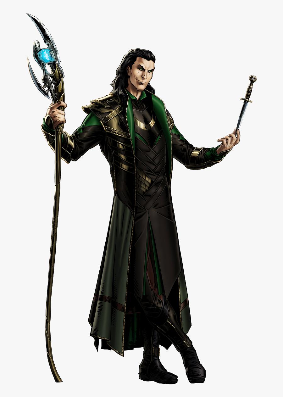 ¡Órale! 49+ Verdades reales que no sabías antes sobre Loki ...