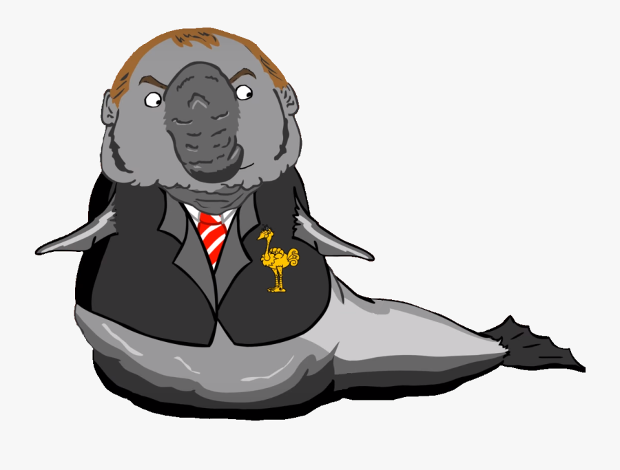 As An Elephant Seal Brendan Rodgers Elephant Seal Free Transparent Clipart Clipartkey Search more high quality free transparent png images on pngkey.com and share it with your friends. as an elephant seal brendan rodgers