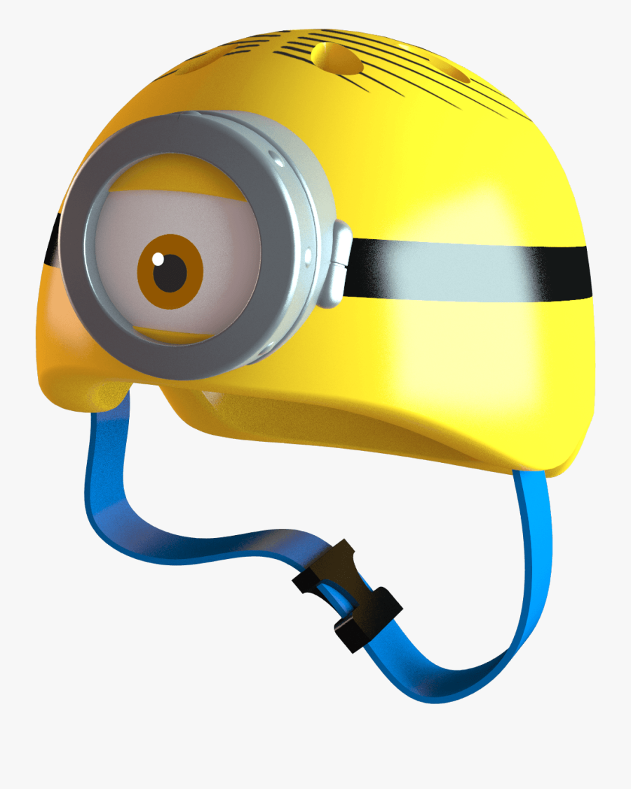 Safety First Helmets, Transparent Clipart
