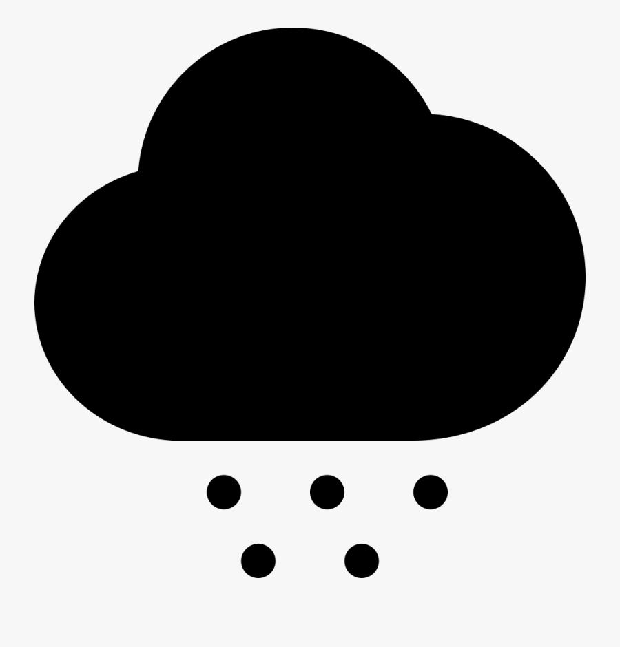 Transparent Wind Storm Clipart, Transparent Clipart