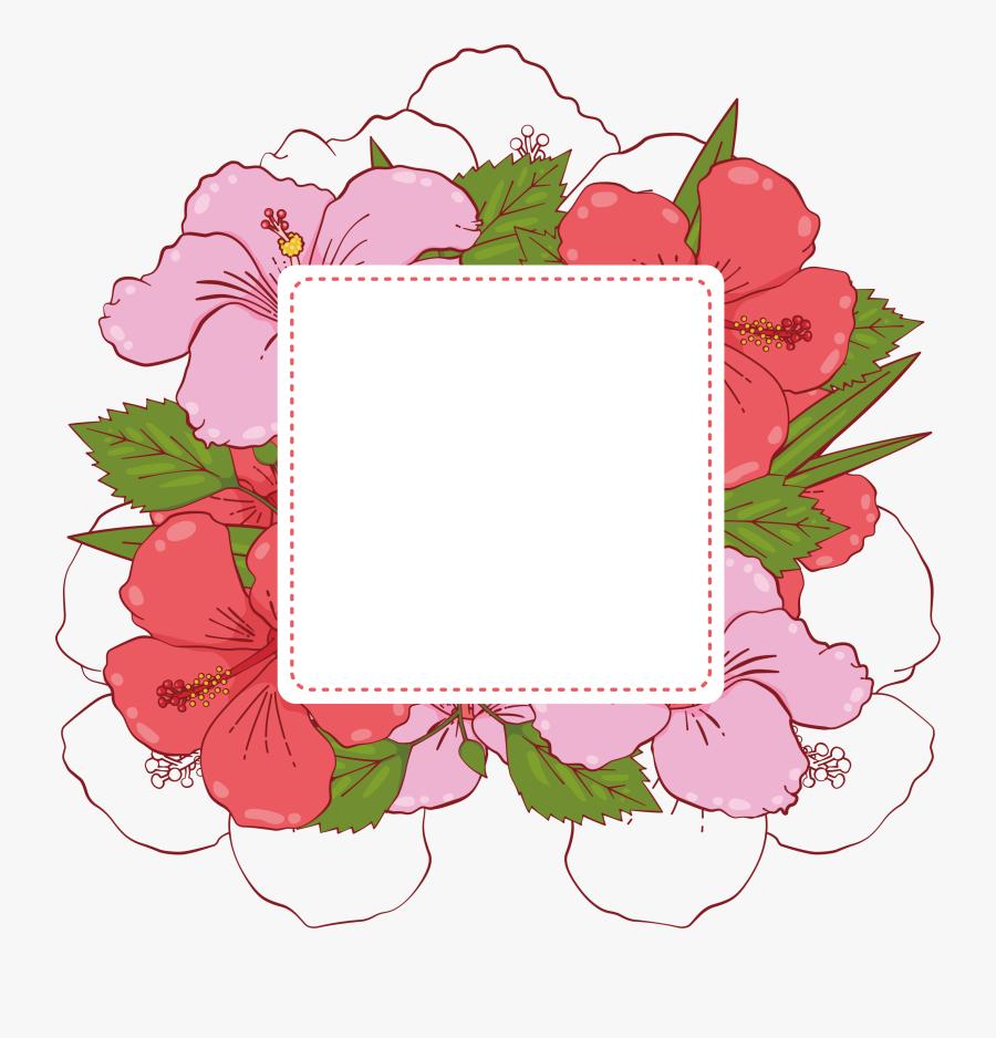 Clipart Apples Banner - Text Box Clipart Png, Transparent Clipart