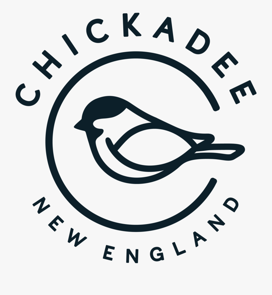 1 Chickadee Logo E - Hilltop Coffee And Kitchen Logo, Transparent Clipart