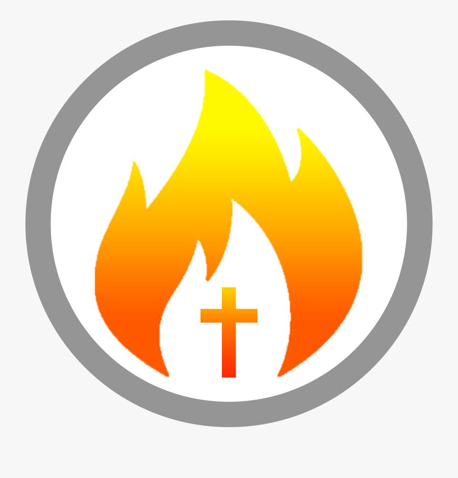 Cross, Transparent Clipart