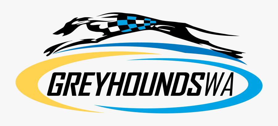 Greyhounds Wa, Transparent Clipart